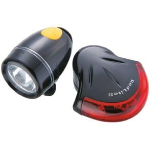 Svetlo Topeak HighLite Combo II TMS037, Topeak