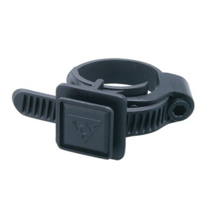 Obal Topeak SmartPhone Dry Bag 4' TT9830B, Topeak