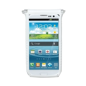 Obal Topeak SmartPhone Dry Bag 5' TT9831W, Topeak