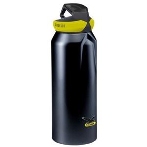 Fľaša Salewa Hiker 0,5 l 2457, Salewa