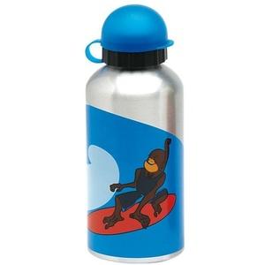 Fľaša Salewa Kids 0,4 l 2486, Salewa