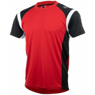 Funkčný tričko Rogelli DUTTON 810.212