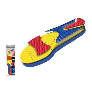 Vložky do obuvi Spence Ironman All Šport