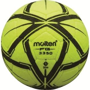 Lopta MOLTEN F5G3350, Molten