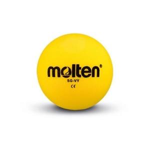 Lopta MOLTEN H1X2000, Molten