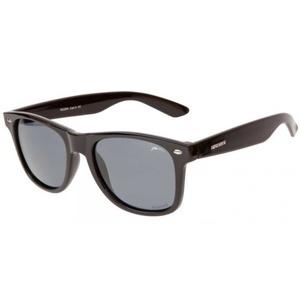Slnečný okuliare Relax R2284