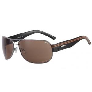 Slnečný okuliare Relax Rhodus R1120
