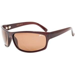 Slnečný okuliare Relax R2202A