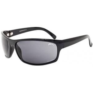 Slnečný okuliare Relax R2202B - C4