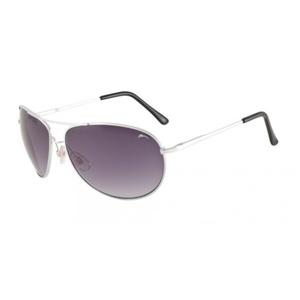 Slnečný okuliare Relax R2220