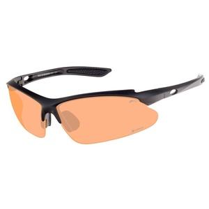 Slnečný okuliare Relax R5314B