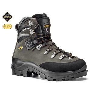 Topánky Asolo Aconcagua GV MM A505, Asolo