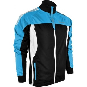 Pánska softshellová bunda Silvini Rocca MJ416 blue, Silvini