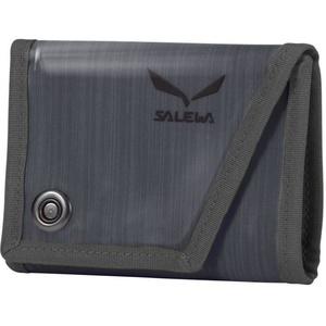 Peňaženka Salewa Wallet 2884-0600, Salewa