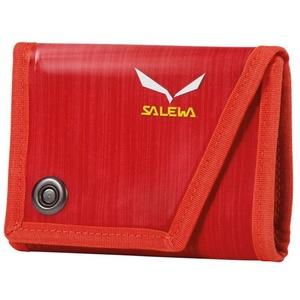 Peňaženka Salewa Wallet 2884-1600, Salewa