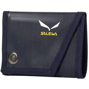 Peňaženka Salewa Wallet 2884-3850, Salewa