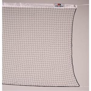 Badminton sieť Joerex 7729, Joerex