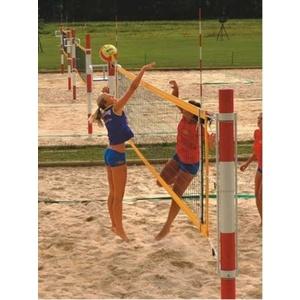 Volejbalová sieť Beach SPORT, Pokorný - Sítě
