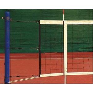 Volejbalová sieť LIGA Šport, Pokorný - Sítě