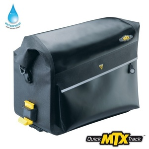 Brašňa Topeak MTX Trunk Dry Bag TT9825B, Topeak
