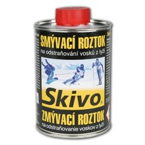 Zmývač Skive 500 ml