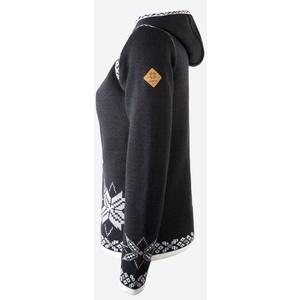 Dámsky merino sveter Kama 5011 WS 111, Kama