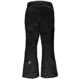 Lyžiarske nohavice Spyder Men `s Boss 503071-001, Spyder