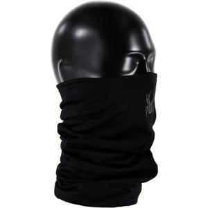 Nákrčník Spyder Man `s T-Hot Tube Neck Gaiter 506226-001, Spyder