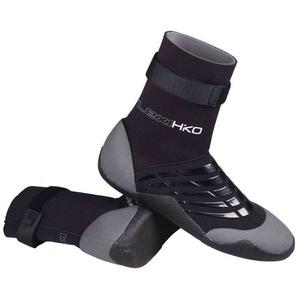 Neoprénové topánky Hiko šport Flexi 50701, Hiko sport