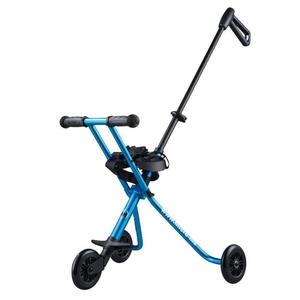 Detské vozítko Micro Trike Deluxe Blue, Micro