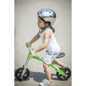 Odrážadlo Micro G-Bike+ GB0009, Micro