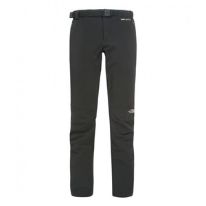 Nohavice The North Face W DIABLO PANT A8MQJK3 LNG, The North Face