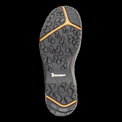 Pánske topánky AKU La Val Lite GTX hnedo / béžová, AKU