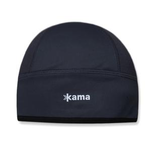 Čiapka Kama AW38 110 čierna