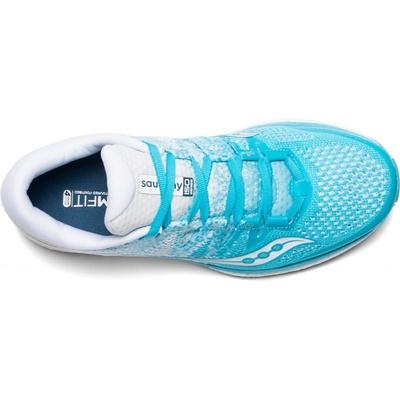 Dámske bežecké topánky Saucony Freedom Iso 2, Saucony