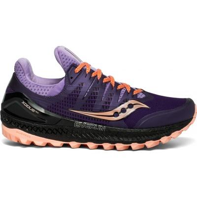 Dámske bežecké topánky Saucony Xodus Iso 3, Saucony