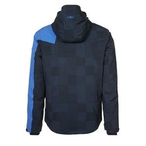 Bunda Campagnolo Ski Jacket 3W21037-345, Campagnolo