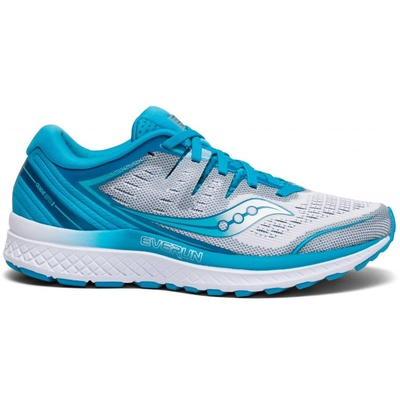 Dámske bežecké topánky Saucony Guide Iso 2, Saucony