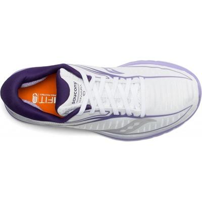 Dámske bežecké topánky Saucony Kinvara 10, Saucony