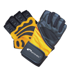 Fitness rukavice Spokey FESTO, Spokey