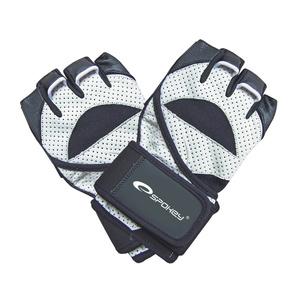 Fitness rukavice Spokey TERRA, Spokey