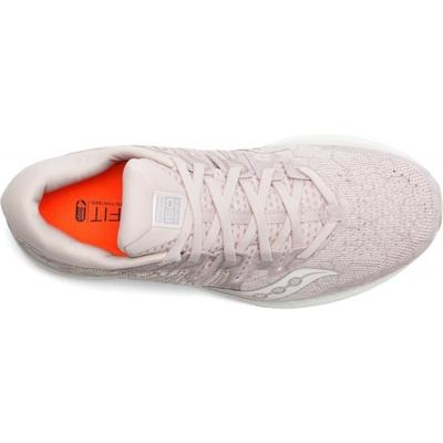 Dámske bežecké topánky Saucony Liberty Iso 2 blush quake, Saucony