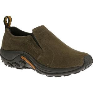 Topánky Merrell JUNGLE MOC 60787, Merrell