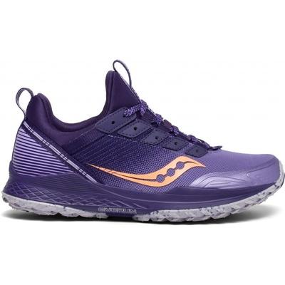 Dámske bežecké topánky Saucony Mad River TR 2, Saucony