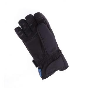 Dámske rukavice NORDBLANC NBWG3948_CRN, Nordblanc
