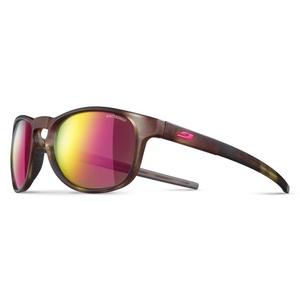 Slnečný okuliare Julbo RESIST SP3 CF tortoise brown / pink, Julbo