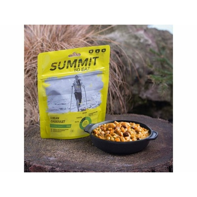 Summit To Eat hrniec na fazuľu 813101, Summit To Eat