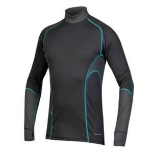Tričko Direct Alpine TC Shirt Long Man Black, Direct Alpine
