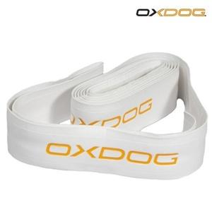 Omotávky Oxdog GLUE GRIP white, Exel
