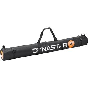 Vak Dynastar 1 P 180 CM DKCB204, Dynastar